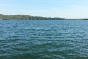 Lake pictures